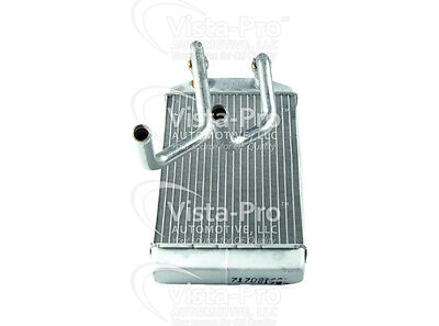 Vista Pro Automotive 398313 Heater Core
