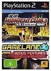 Midnight Club 3: DUB Edition Remix (Sony PlayStation 2, 2006)
