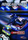 Indoor Kart Racing (PC, 2005, DVD-Box)