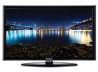 "Samsung UN19D4003 19"" 720p HD LED LCD Television"