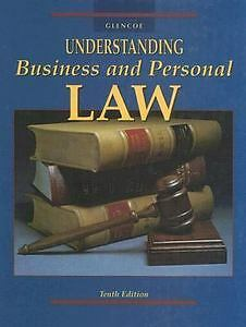 understanding company law 16 edition Understanding business law pentony pdf - the commercial success of bispecific antibodies generally has been hindered by the complexities associated with generating.