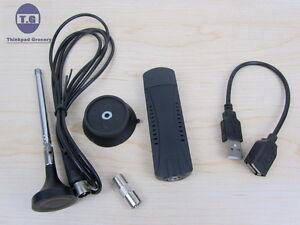Realtek-RTL2832U-amp-Elonics-E4000-USB-DVB-T-Receiver-Tuner-FM-DAB-PAL-F-adapter