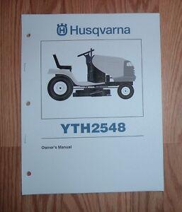murray lawn mower owners manual