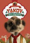 Yakov Saves Christmas: (Meerkat Tales) by Aleksandr Orlov (Hardback, 2012)