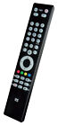 One For All  URC3920 Slimline  Remote Control
