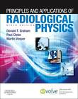 Principles and Applications of Radiological Physics, 6e by Elsevier Health Sciences (Paperback, 2012)