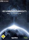 Evochron: Alliance (PC, 2006)