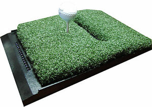 TT914-Optishot-Replacement-Thick-Tee-Line-Turf-Top-Pad-Commercial-Grade