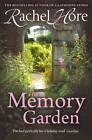 The Memory Garden by Rachel Hore (Paperback, 2012)