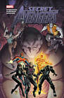 Secret Avengers By Rick Remender - Volume 1 by Rick Remender (Paperback, 2013)