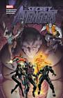 Secret Avengers by Rick Remender - Volume 1 by Rick Remender (Paperback, 2013)