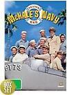 McHale's Navy : Season 1 (DVD, 2009, 5-Disc Set)
