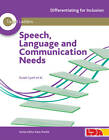 Target Ladders: Speech, Language & Communication Needs by Sarah Boulter, Neil Barrett, Sue Lyon, Jen Williams, Jo Westwood, Anna Heydon (Mixed media product, 2013)