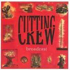 Cutting Crew - Broadcast (2010)