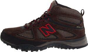 New-Balance-900-Mens-Waterproof-Hiking-Multi-Sport