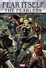 Fear Itself: Fearless by Christopher Yost, Cullen Bunn, Matt Fraction (Paperback, 2013)