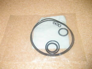 A-C-A6-Compressor-Gasket-Seal-Kit-GM-A-6