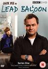 Lead Balloon - Series 1 (DVD, 2007, 2-Disc Set)