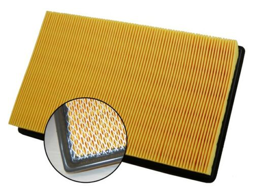 Prime Guard Filters PAF5634 Air Filter