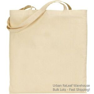 Image Result For Bulk Canvas Tote Bags Blank