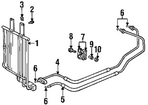 Nissan Altima Wiring Diagram And Body Electrical System Schematic on nissan 3 cylinder engine