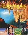 Geography a Children's Encyclopedia by DK (Hardback, 2013)