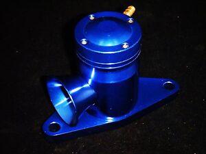 Dump-Valve-a-piston-pour-Subaru-Impreza-WRX-amp-STi-1999-2006-Compact-BLEU-bouchon
