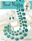 Bead Happy: Simple Jewelry for Every Day Wear! by Suzanne McNeill (Paperback, 2009)