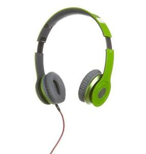 Buy Beats By Dr Dre Solo Hd Headband Headphones Green Online Ebay