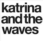 Katrina & the Waves - Katrina & The Waves (2010)