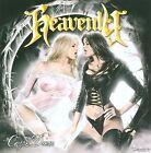 Heavenly - Carpe Diem (2009)