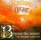 Ritchie Blackmore - Beyond the Sunset (The Romantic Collection/+DVD, 2011)