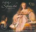 Ferdinando Paer - Paer: Sofonisba [Highlights] (2006)