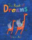 The Book of Dreams by Shirin Adl (Hardback, 2013)