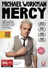 Michael Workman - Mercy - Warehouse Comedy Festival (DVD, 2012)