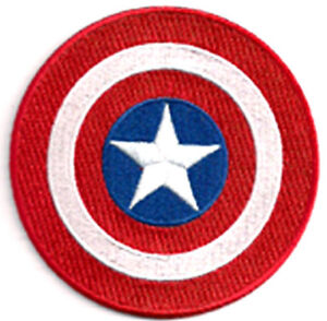 Captain-America-Shield-3-5-034-Embroidered-Movie-Patch-CAPA-SHIE