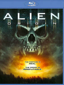 Alien-Origin-Blu-ray-Disc-2012-Brand-New