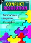 Conflict Resolution (Middle Primary): Middle primary by R.I.C.Publications (Paperback, 2003)