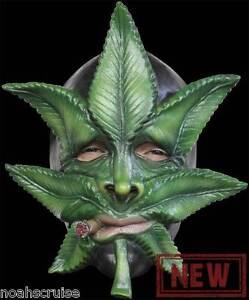 smoking-hot-weed-mask-funny-marijuana-pot-face-adult-halloween-costume-accessory
