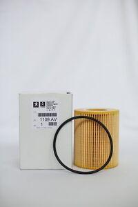 1109AV-CITROEN-OIL-FILTER-3-0-V6-HDI