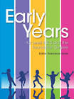 Early Years for Levels 4 & 5 and the Foundation Degree by Francisca Veale (Paperback, 2013)