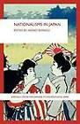 Nationalisms in Japan by Taylor & Francis Ltd (Paperback, 2009)