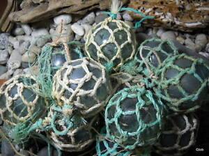 NETTED-Glass-Fishing-Floats-Alaska-Beachcomb
