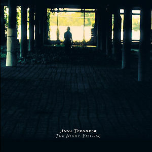 Ternheim-Anna-The-Night-Visitor-Limited-Digipack-Edition-3