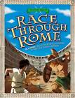 History Quest: Race Through Rome by Timothy Knapman (Other book format, 2013)