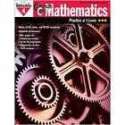 Common Core Mathematics Practice Grade 4 by Newmark Learning (2012, Paperback)