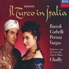 Gioachino Rossini - Rossini: Il Turco in Italia (1998)