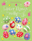 Easter Things to Make and Do by Kate Knighton, Leonie Pratt (Paperback, 2013)
