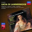 Gaetano Donizetti - Donizetti: Lucia di Lammermoor (2011)