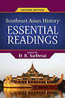 Southeast Asian History: Essential Readings by D. R. Sardesai (Paperback, 2013)